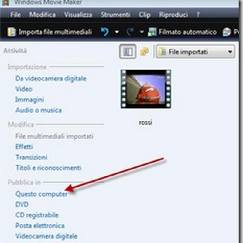film erotici streming chatta per android